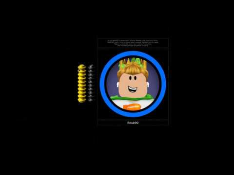 How To Make A Roblox Star Wars Profile Picture Youtube
