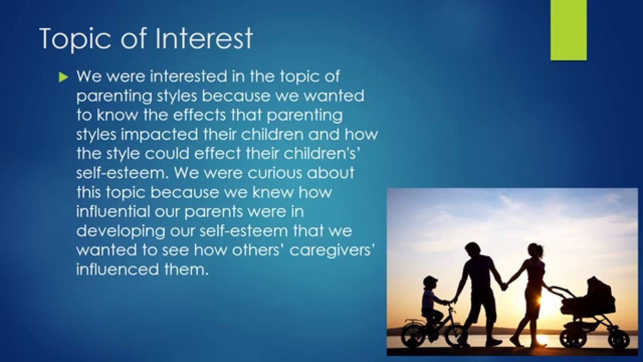 parent and child relationships essay All papers are written from scratch by only certified and experienced writers the service is available 24/7 please contact our custom service if you have any questions concerning our service.