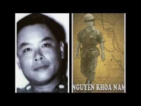 Image result for Tướng Nguyễn Khoa Nam Vĩimage