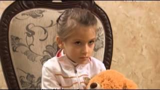 Сериал Сашка 28 серия (2014) смотреть онлайн