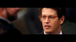 BOLSONARO: MINISTRO DO MEIO AMBIENTE TRAI O PRESIDENTE