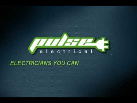 Brisbane_Electrician