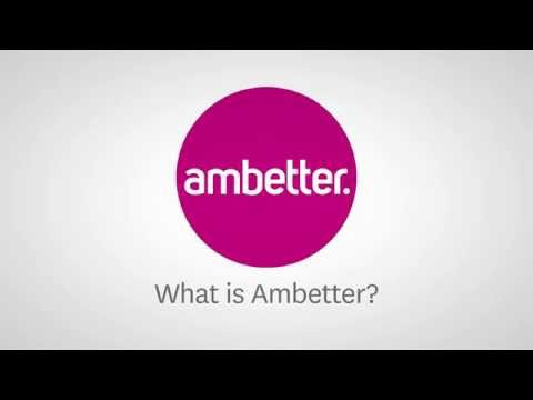 What is Ambetter?