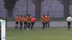 Paris FC 0 - 1 Torcy