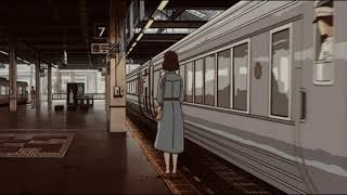 Aesthetic Old Songs But It S A Lofi Remix MP3