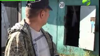видео Регистрация гаража по дачной амнистии