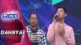 "Video DAHSYAT - JAZ ""Kasmaran"" [18 Juli 2017] download MP3, 3GP, MP4, WEBM, AVI, FLV Januari 2018"