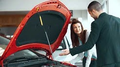 Ouachita Valley FCU - Car Buying Assistance Program