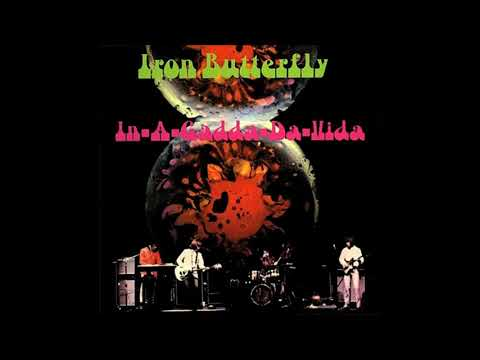 iron-butterfly---my-mirage