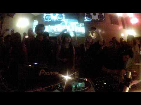 Yogo Boiler Room Tel Aviv DJ Set