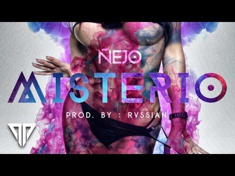 Ñejo - Misterio | Audio Official | Reggaeton 2016