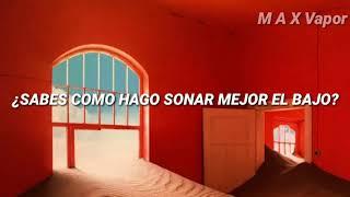 Tame Impala - Glimmer (Sub. Español)