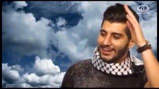 هيثم خلايلة يا فلسطيني Haytham Khalaily Ya Falastini