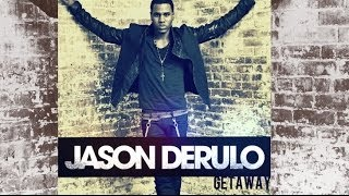 Jason Derulo - Getaway (New Song 2016)