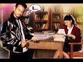 Hua Hain Aaj Pehli Baar New song 2017 Armaan Malik   mgsfilmbengali mp4