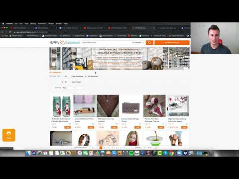 How To Find Trending Products To Dropship In Q4 2019 Shopify Product Research