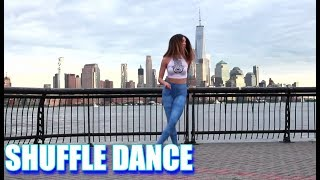 Best Shuffle Dance Music Videos ♫ EDM Melbourne Bounce Remixes ♫ Electro & House Music Mix