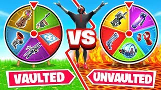 unvaulting-vs-vaulted-new-game-mode-in-fortnite-battle-royale