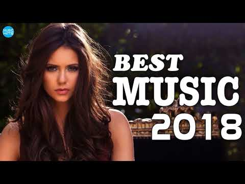 Best Pop Music - Top Pop Hits Playlist Updated Weekly 2018 - The Best Songs Of Spotify 2018 Mp3