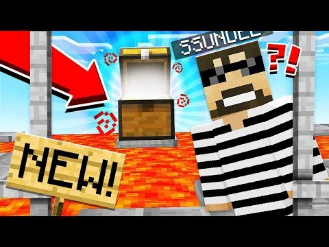 *MOST INSANE* LOOT CRATE! (Prisons)