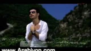 Majed Al  Mohandes Shlonak Habibi ماجد المهندس شلونك حبيبي