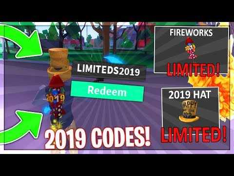 Roblox Strucid Code Working December 2018 19