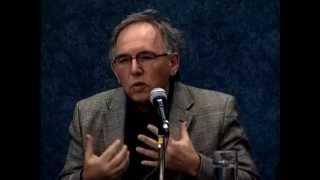 Conférence Chaire publique (Archives) - La privatisation des soins de santé au Québec
