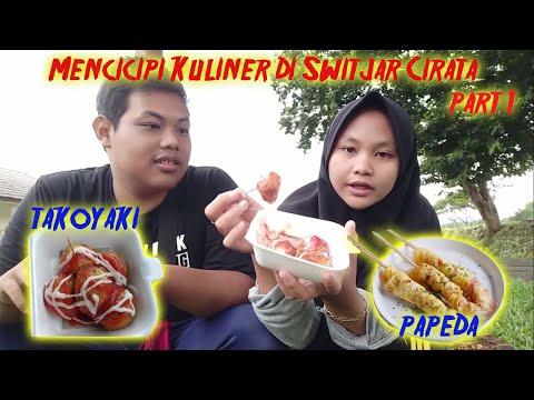 mencicipi-kuliner-di-switjar-sambil-jogging-part-1-  -kuliner-indonesia-ep-1