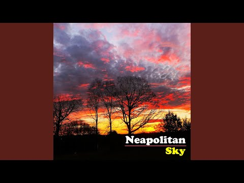 Neapolitan Sky Mp3