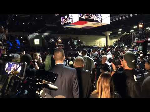 watch-team-lebron-introduction-at-nba-all-star-weekend