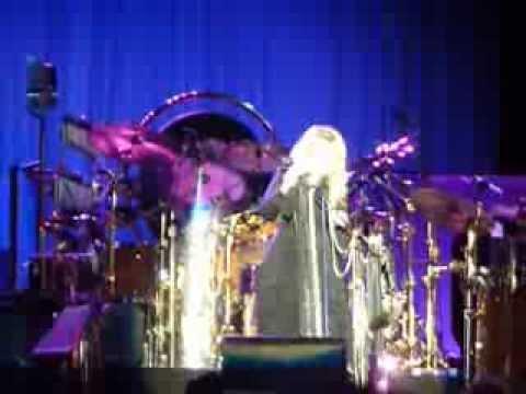 """Fleetwood Mac, """"Gipsy"""""""