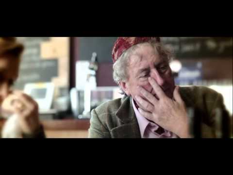 The Merry Wives of Windsor trailer | Royal Shakespeare Company
