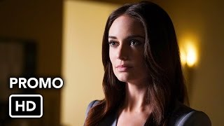 "Marvel's Agents of SHIELD 4x09 Promo #2 ""Broken Promises"" (HD) Season 4 Episode 9 Promo #2"
