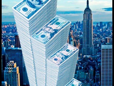 Финам Будь в тренде на рынке иностранных акций
