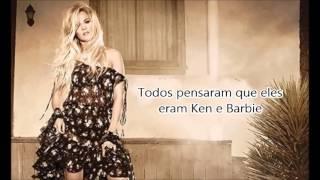 Carrie Underwood - Church Bells (Legendado PT)