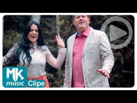 Rayssa E Ravel - Levanta (Clipe Oficial MK Music Em HD)