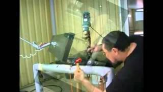 РЕНО.Paintless Dent Removal Ремонт вмятин без покраски(РЕНО.Paintless Dent Removal Ремонт вмятин без покраски., 2011-05-27T18:23:38.000Z)