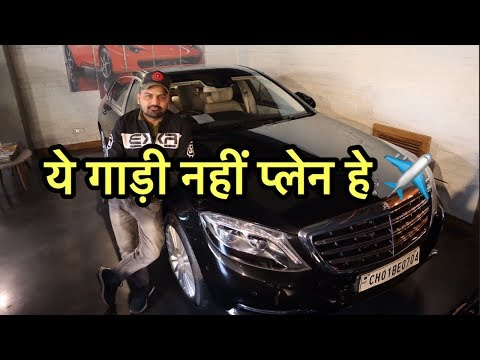 Maybach S600 For Sale   Preowned Car With Price   ABE   My Country My Ride