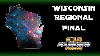 Francois Moret and Andrew Goldbach Wisconsin Regional FINAL 3/4/18