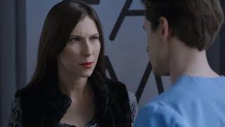 Sylwia nie mogła uwierzyć, ze po tym wszystkim Piotr i tak broni Aśki [Zakochani po uszy]