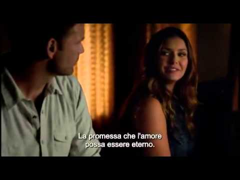Download The Vampire Diaries - 6x1 - best moment -parte2