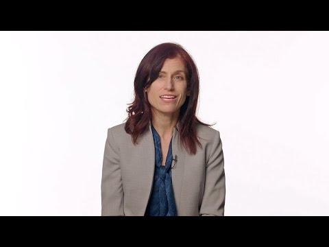Professor Deborah Tuerkheimer on Criminal Justice Reform