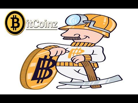 الدرس 28 :- شرح طريقة تعدين عملة Bitcoin و عملة Litecoin من موقع MinerGate (الطريقة سهلة جدااا)