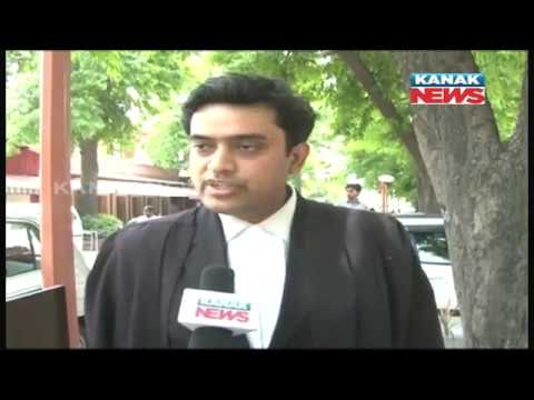 Special Discussion With Yeddyurappa's Lawyer