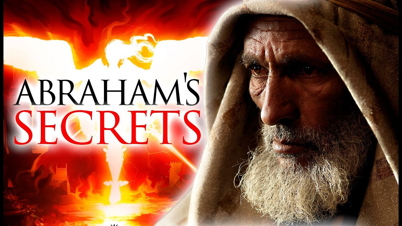5 Secrets Of Father Abraham That Every Believer Should Know - VERY POWERFUL