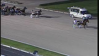 Vidéo de la course PMU PREMI AUBERIVE