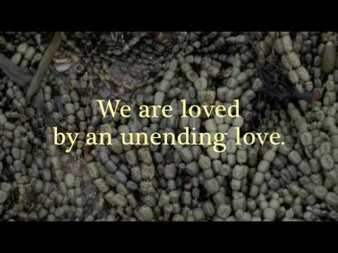 Unending Love - Ahavat Olam