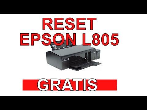 epson l805 adjustment program free download