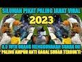 Suara Pikat Semua Jenis Burung Kecil Smstachanel Terampuh Omkicau(.mp3 .mp4) Mp3 - Mp4 Download