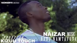 NAIZAR music= bado namtafuta (Official AUDIO}